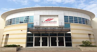 LAMPARELL (DUBAI)